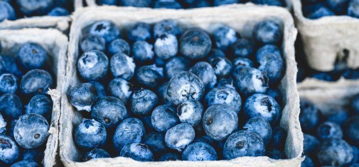 Lähiruokaa suoraan tuottajilta, kaupoista tai messuilta