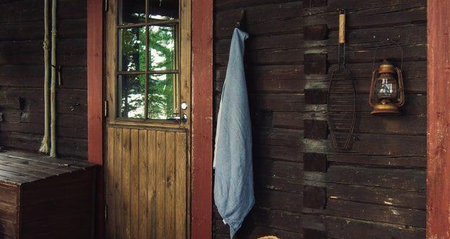 Vuokramökki on loistava majoitusvaihtoehto Suomessa